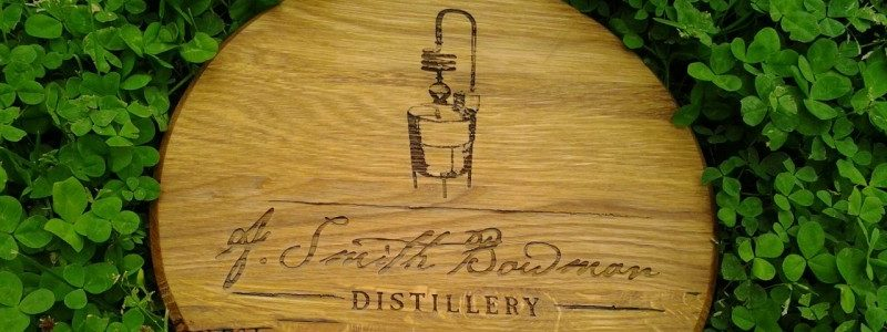 Engraved Beer Signs